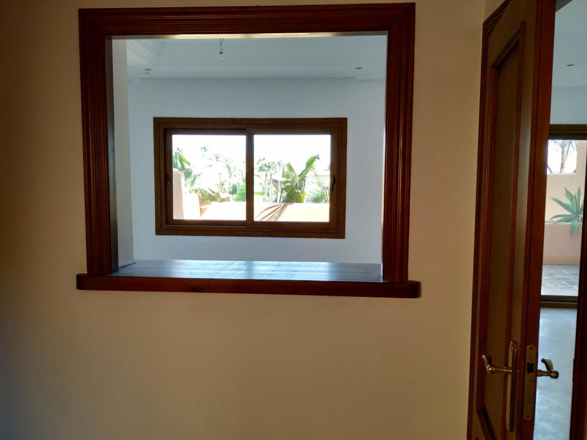 Villa Semi Detached Riviera del Sol Málaga Costa del Sol R3484696 7