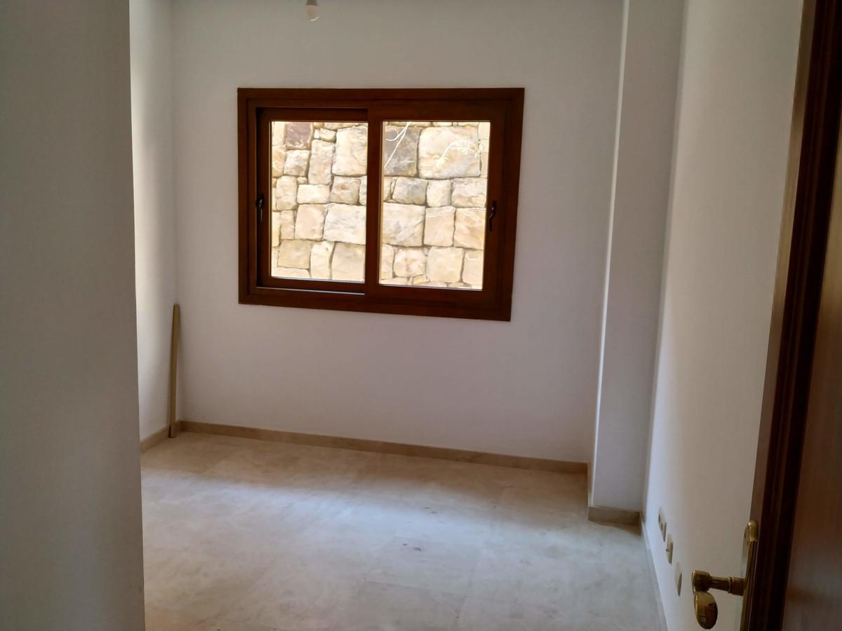 Villa Semi Detached Riviera del Sol Málaga Costa del Sol R3484696 9