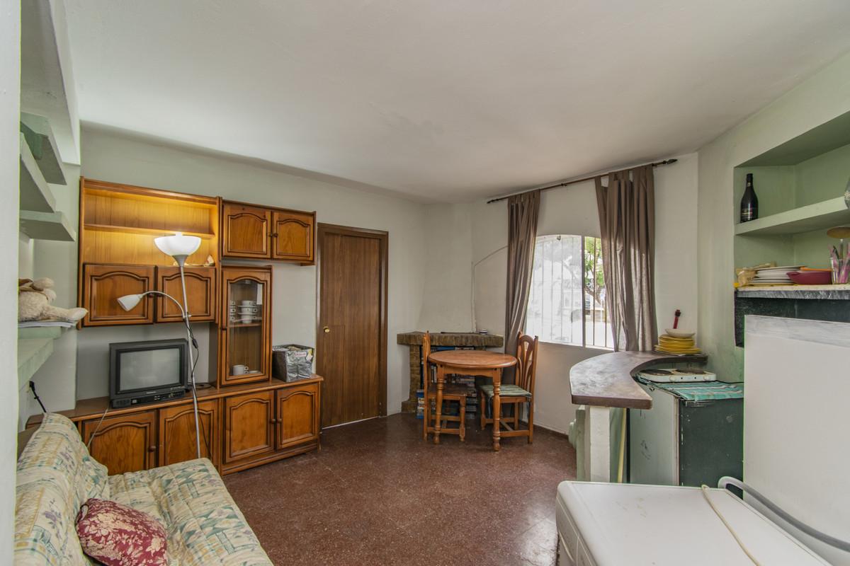 Apartamento, Ático  en venta    en La Campana