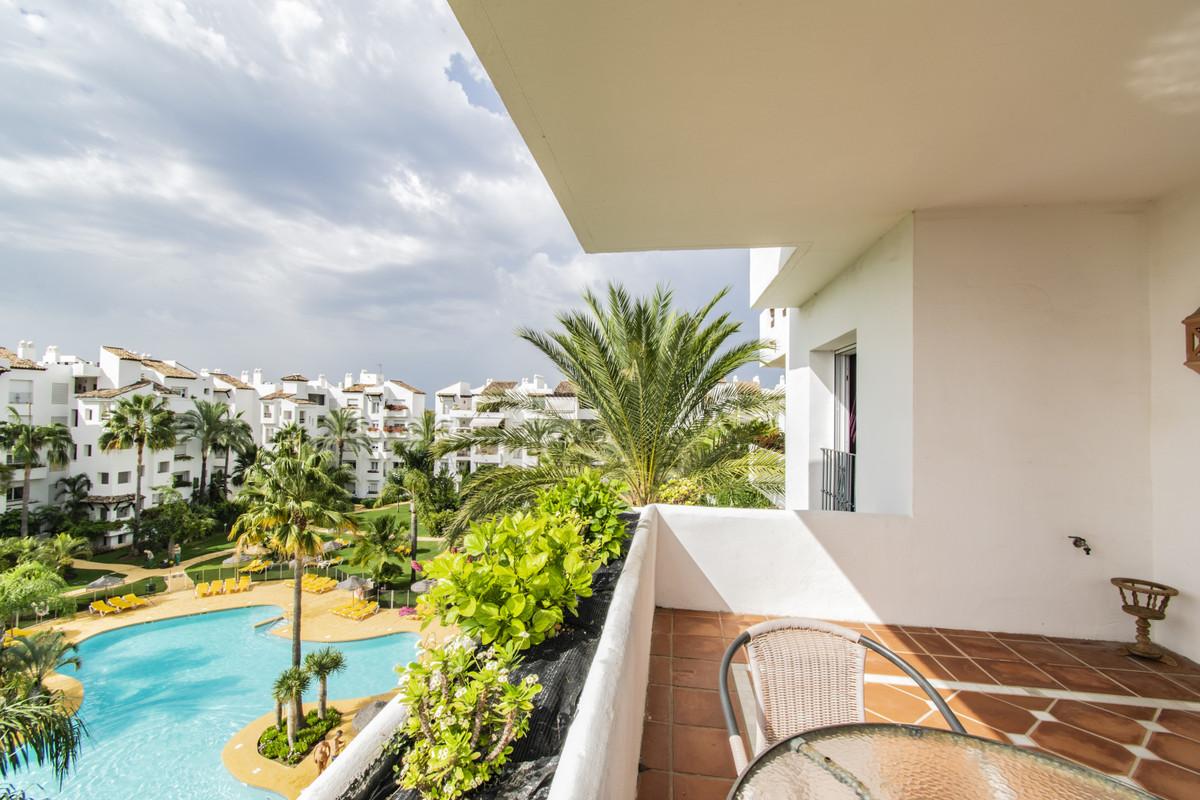 Apartment - Costalita