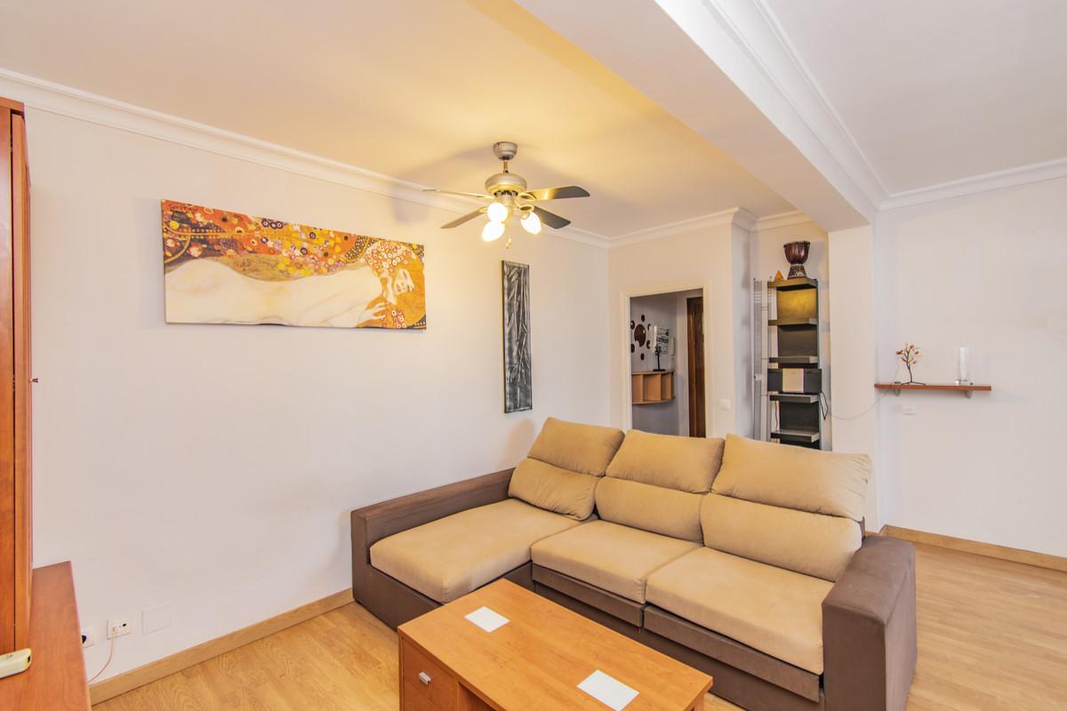 Apartamento, Ático  en venta    en Marbella