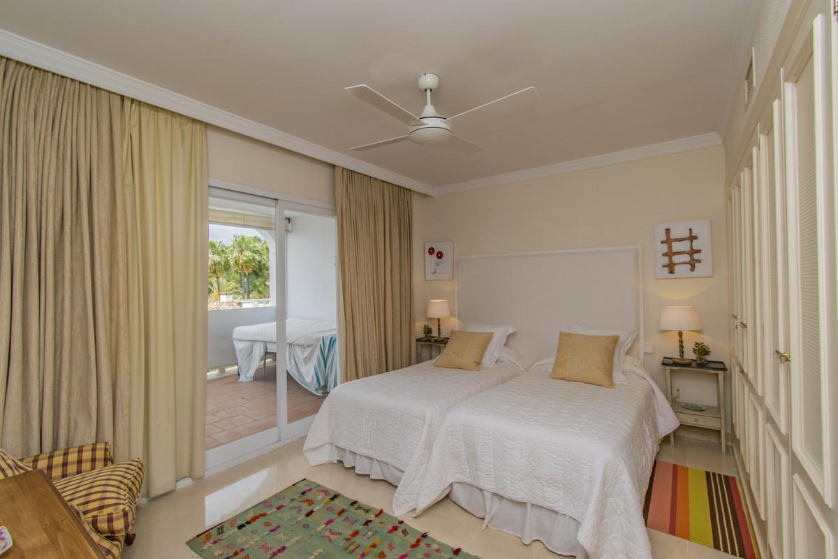 Appartement te koop in La Quinta R3848464