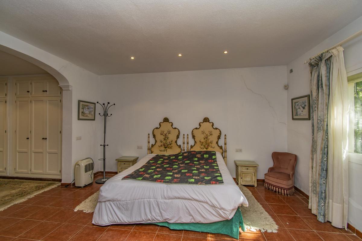 House en Atalaya R3178837 11