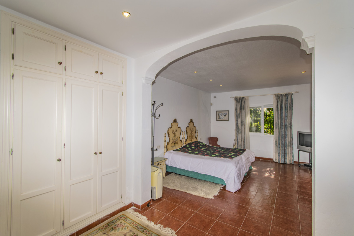 House in Atalaya R3178837 14