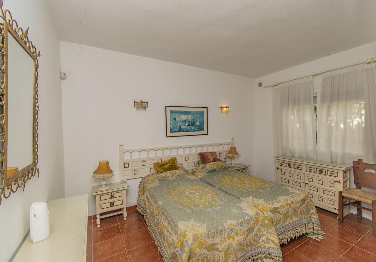 House en Atalaya R3178837 15
