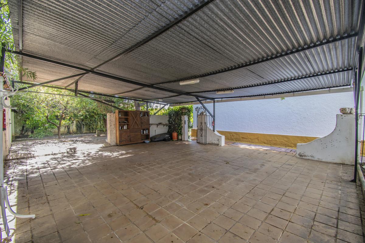 House en Atalaya R3178837 18