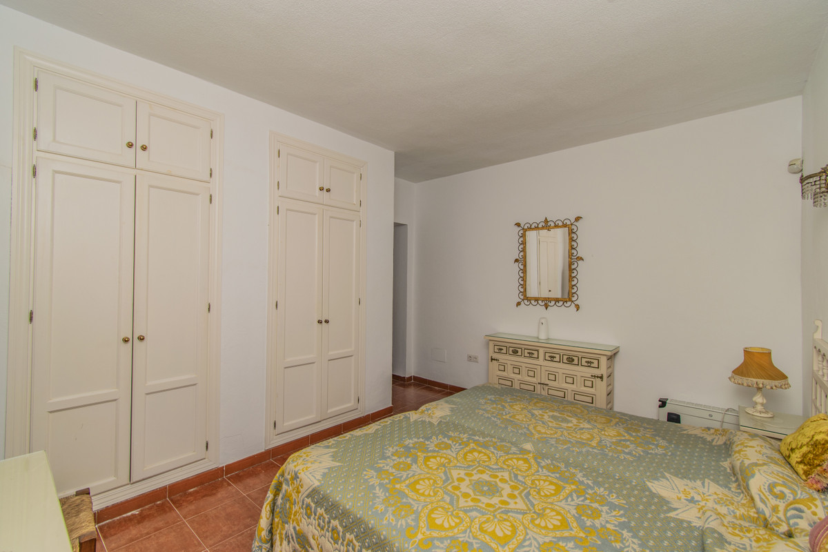 House en Atalaya R3178837 20