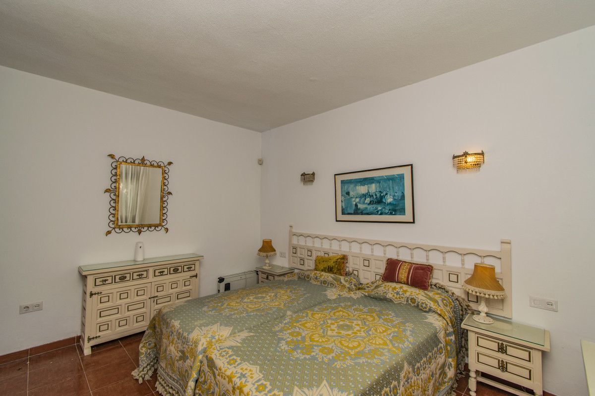 House in Atalaya R3178837 21