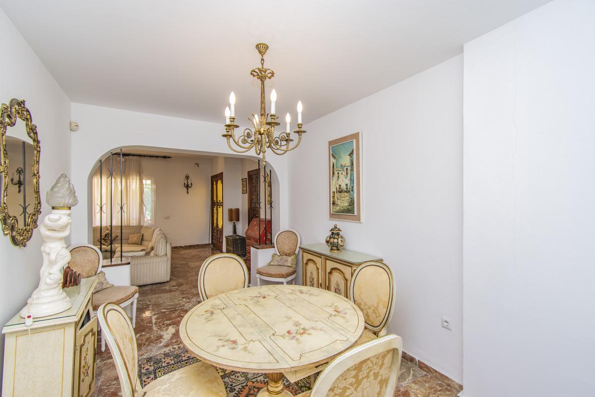 House in Atalaya R3178837 24
