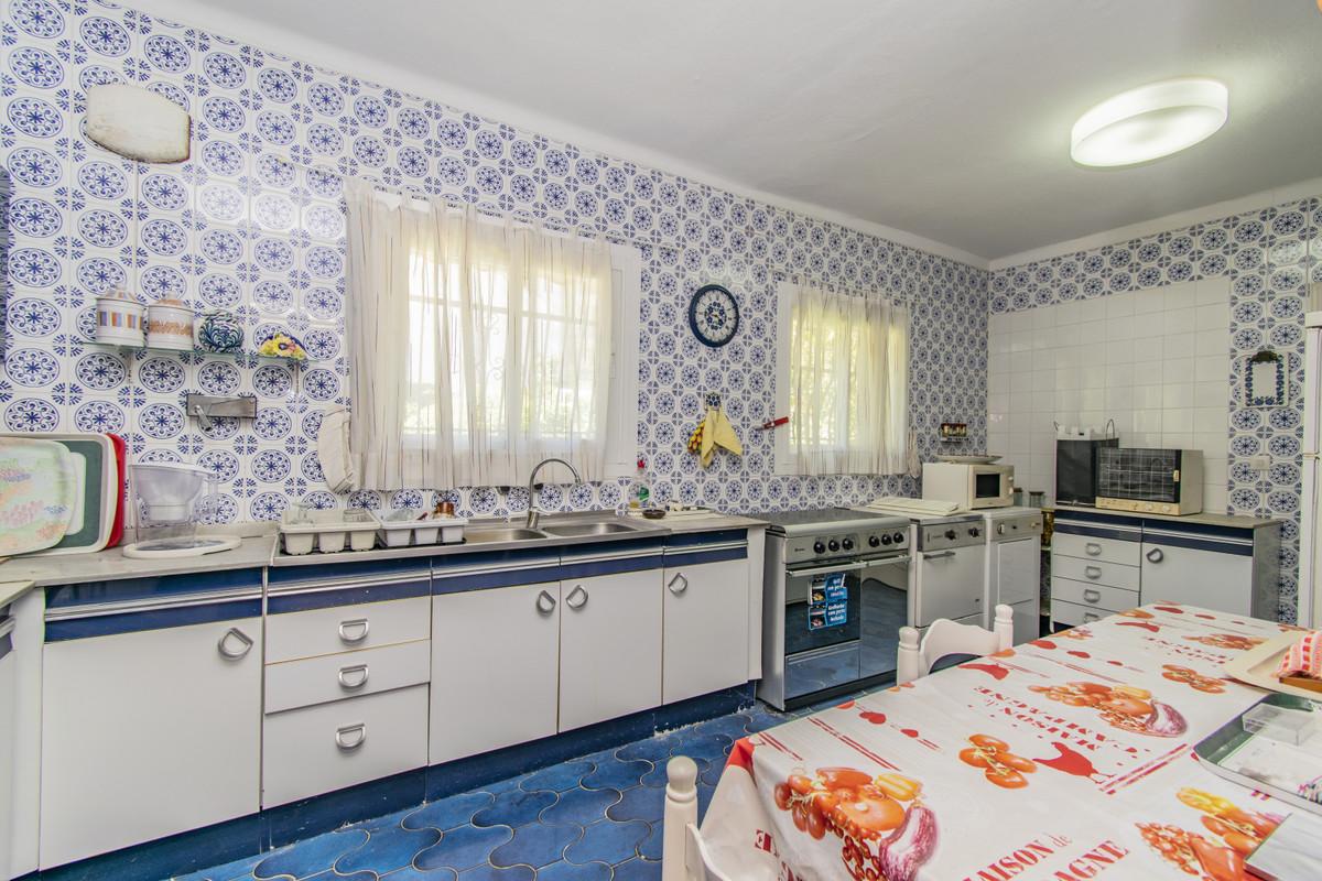 House en Atalaya R3178837 25