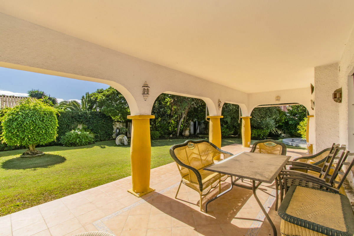 House in Atalaya R3178837 5