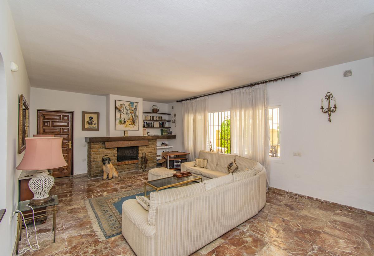 House en Atalaya R3178837 7