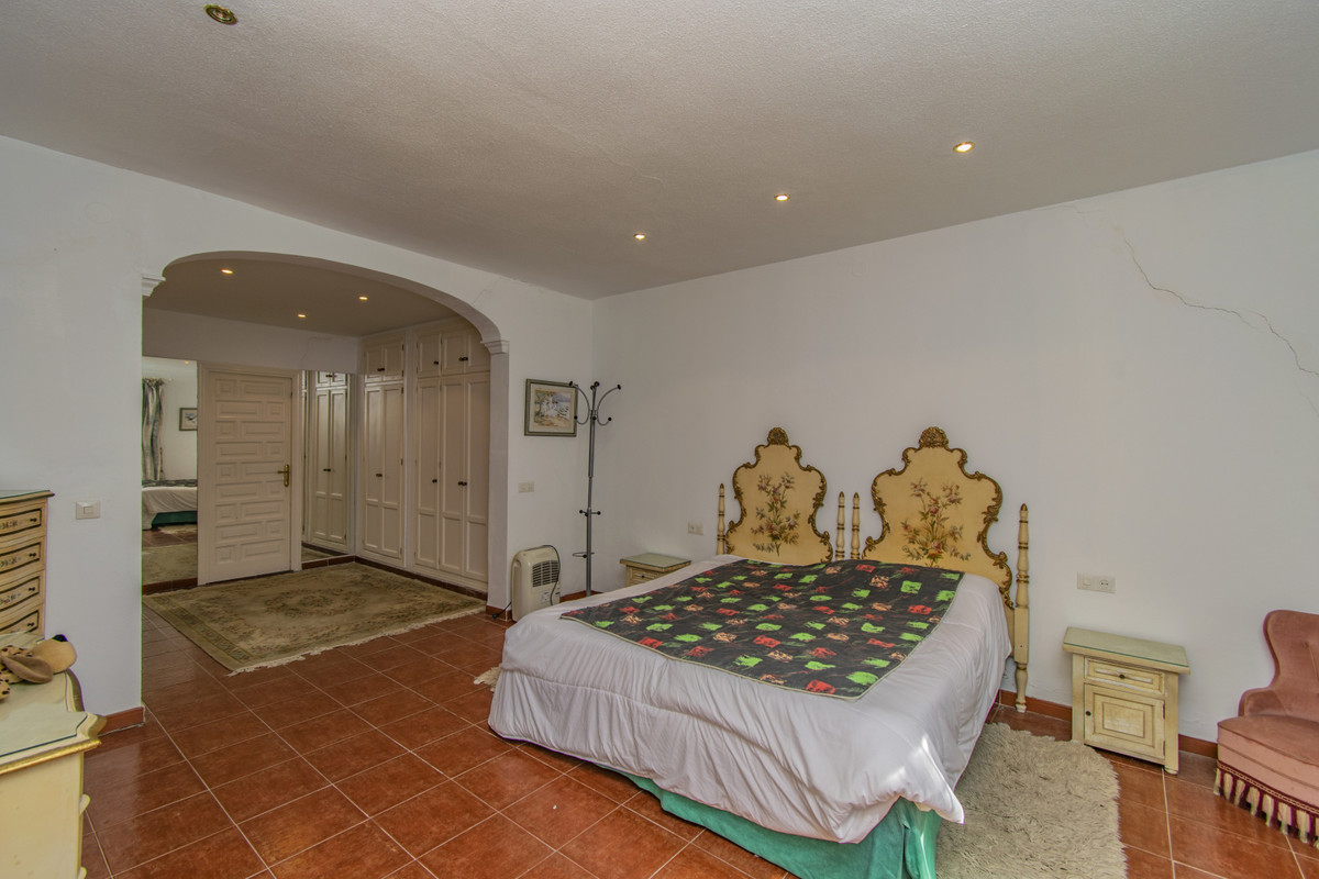 Villa - Chalet en Atalaya