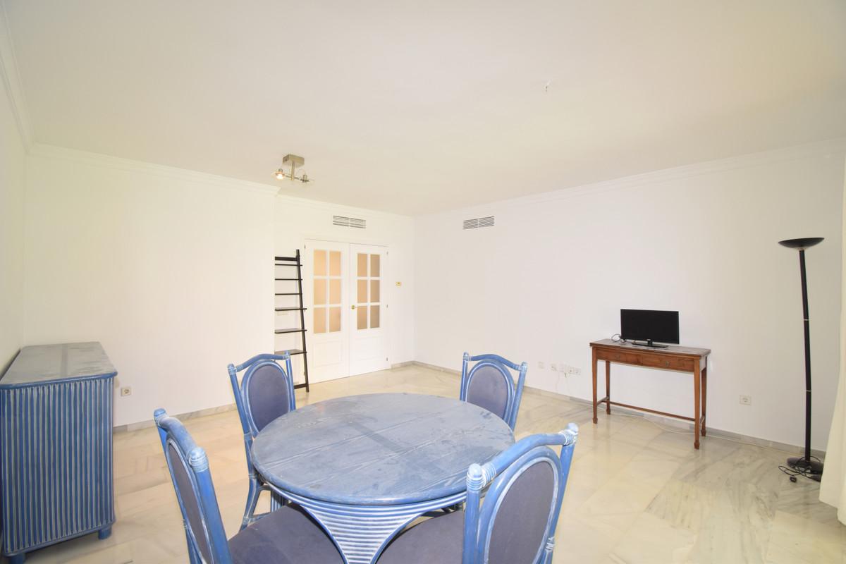 Apartment Ground Floor The Golden Mile Málaga Costa del Sol R3426901 8