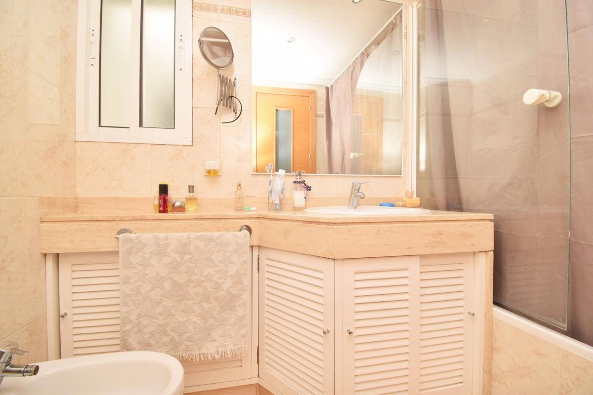Apartment Middle Floor in Diana Park, Costa del Sol