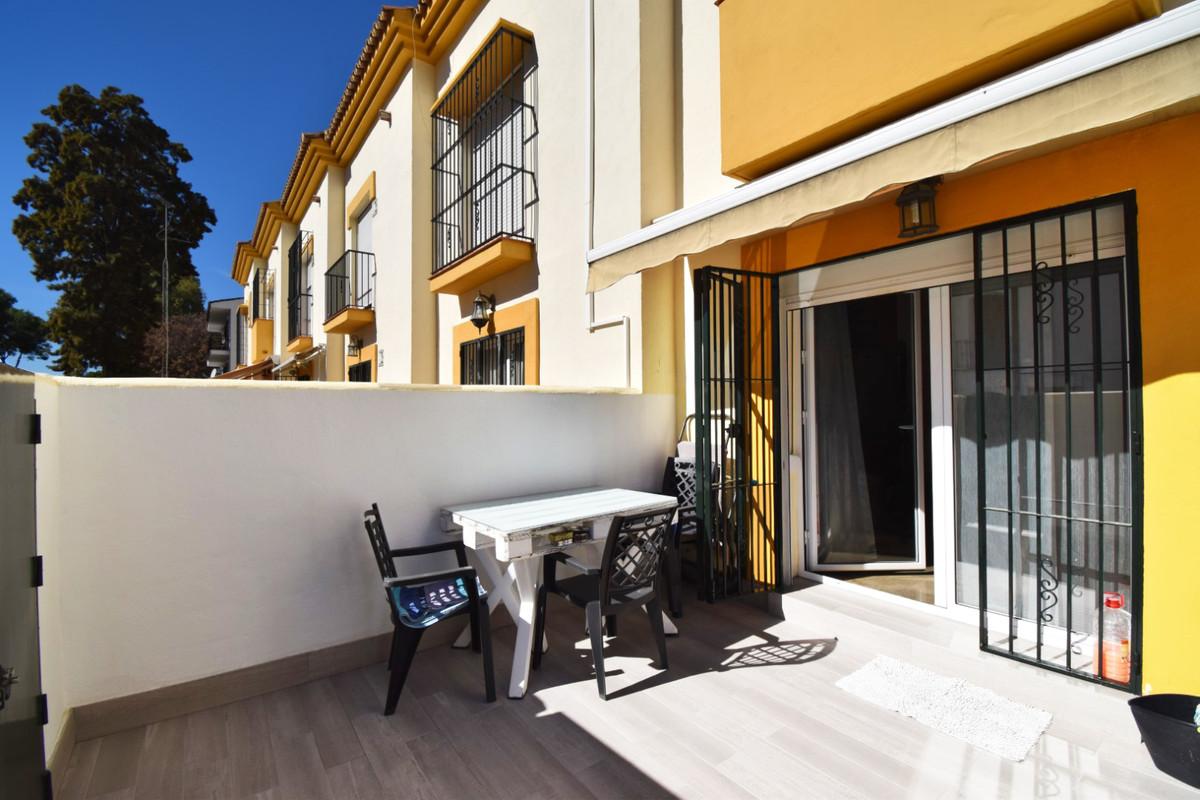 House a la venta en Estepona