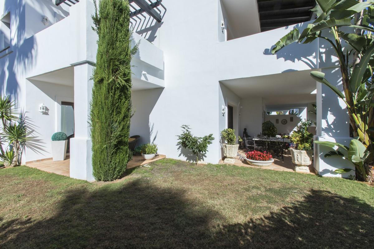 Apartamento con 3 Dormitorios en Venta Casares