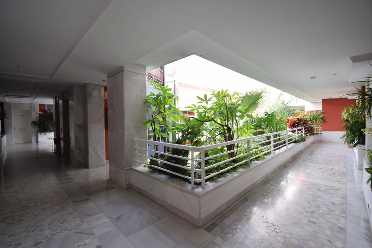 Apartamento Ático en Marbella, Costa del Sol