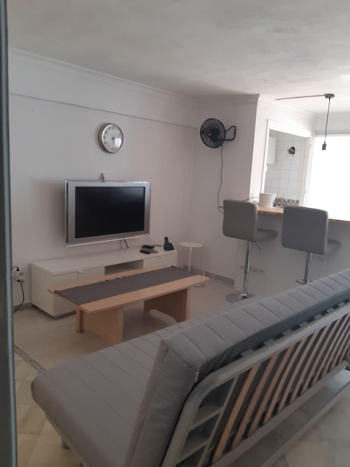 R3257977: Studio for sale in Artola