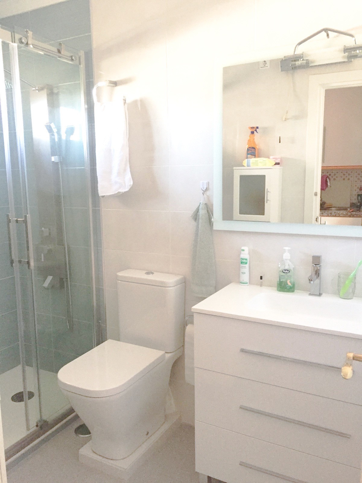 R3201517: Apartment for sale in Calypso