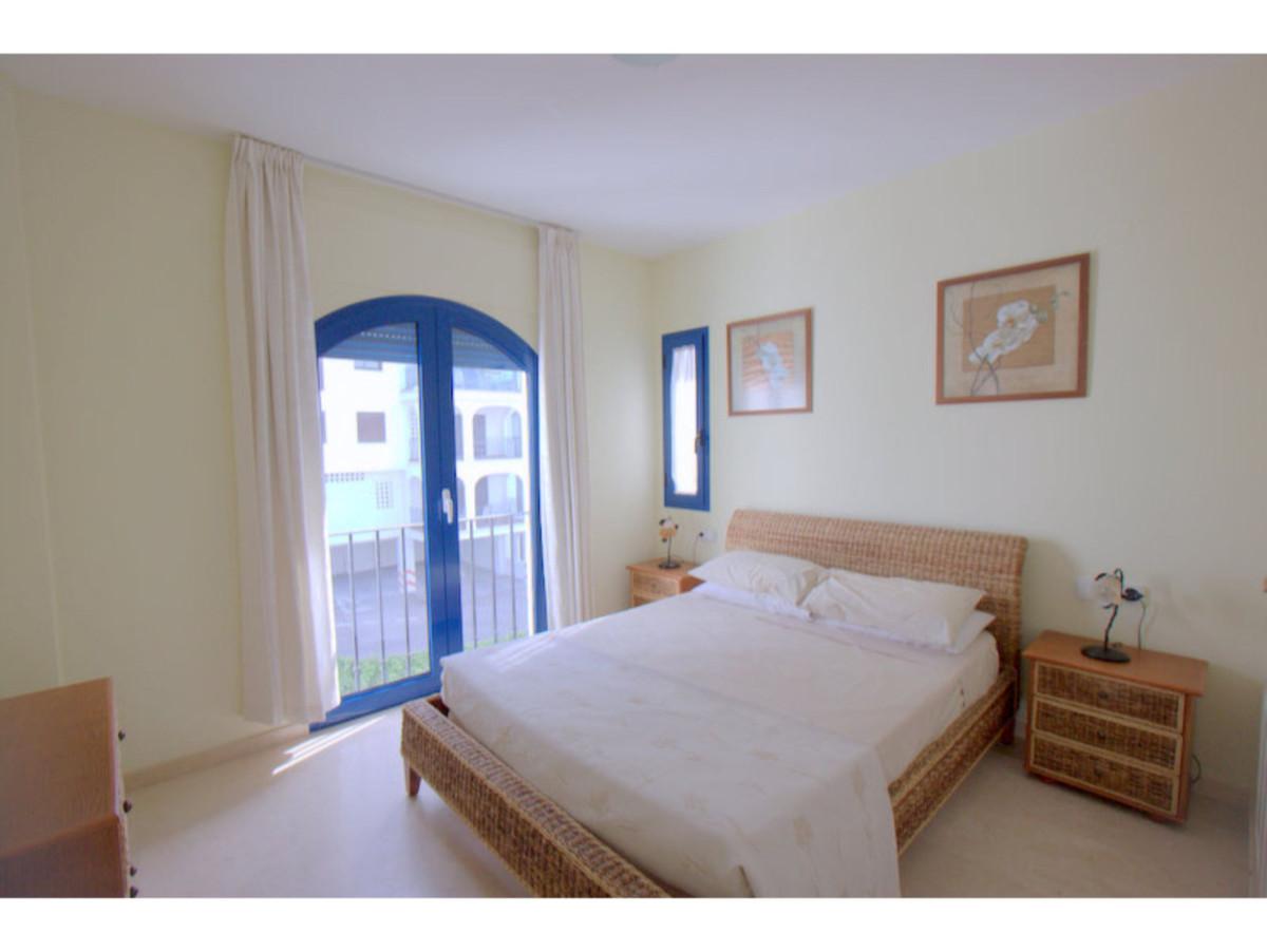Apartamento Ático en La Duquesa, Costa del Sol