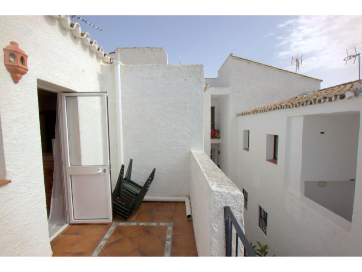 Appartement te koop in La Duquesa R3740227
