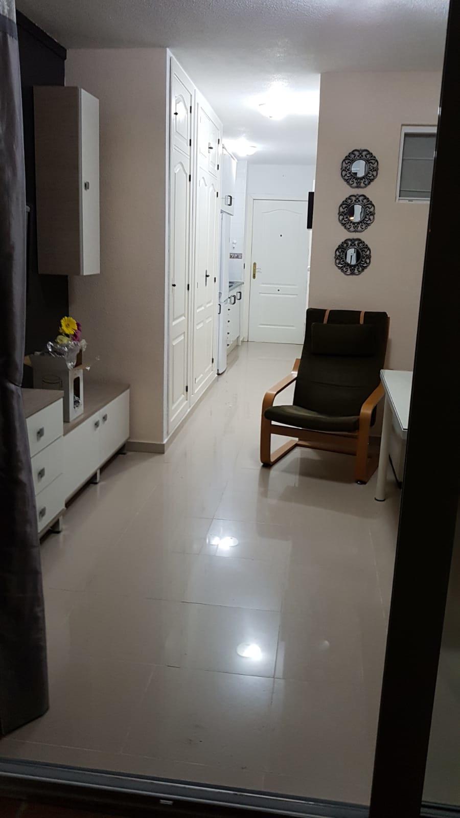 R3254752: Apartment for sale in Torrequebrada