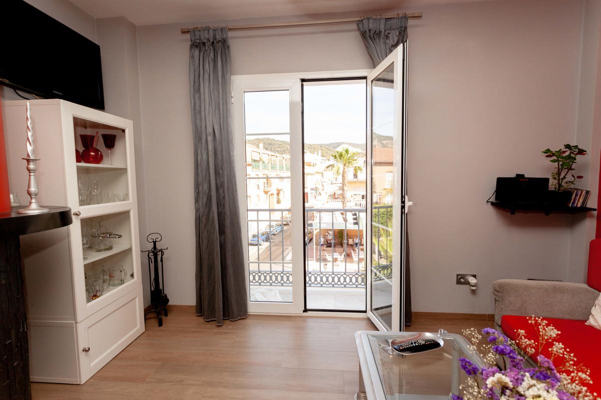 Apartment en Alhaurín de la Torre R3459688 1