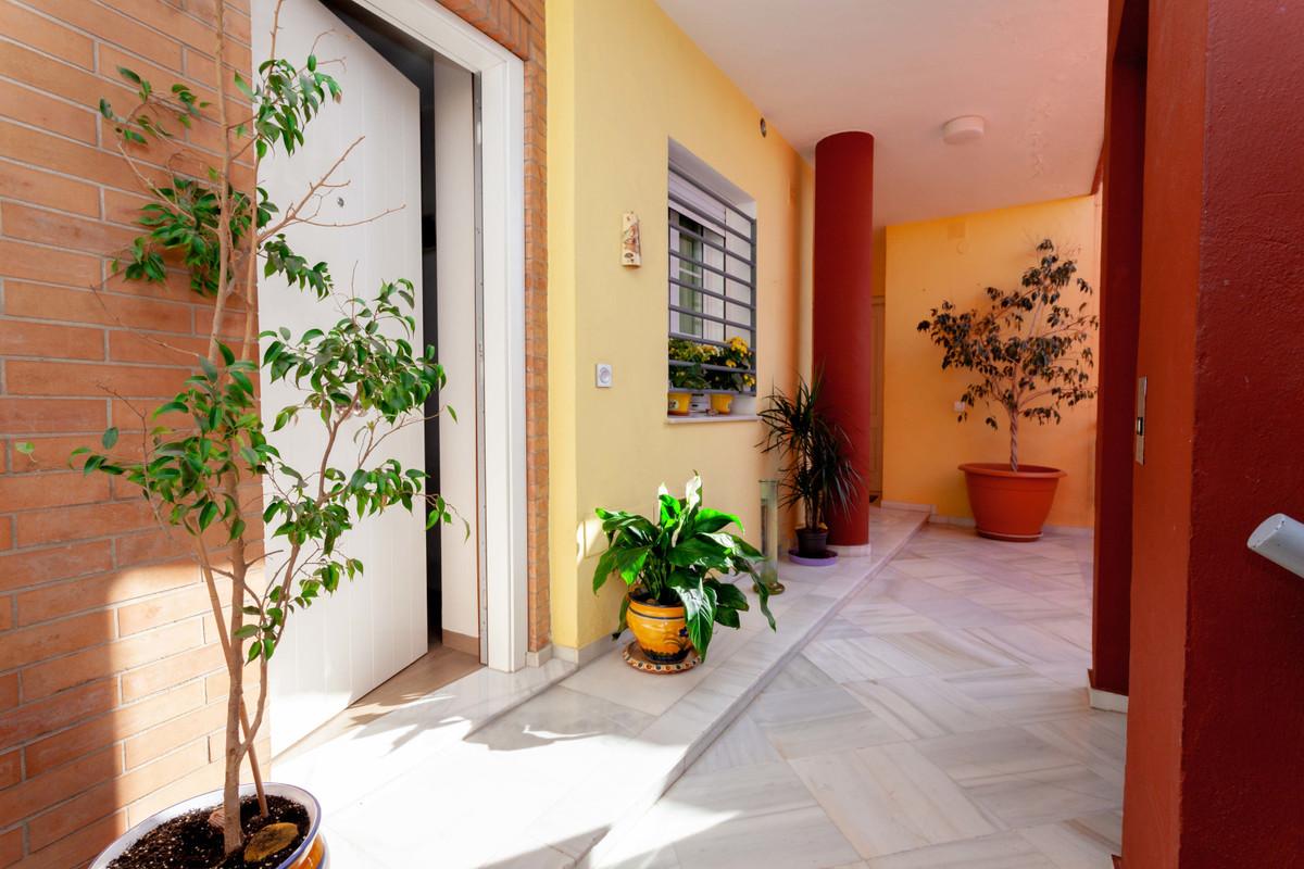 Apartment en Alhaurín de la Torre R3459688 10