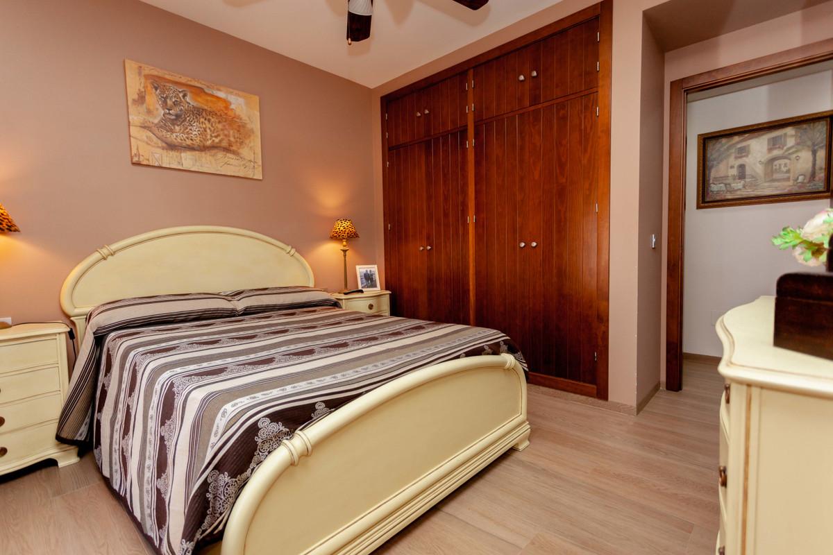 Apartment en Alhaurín de la Torre R3459688 11