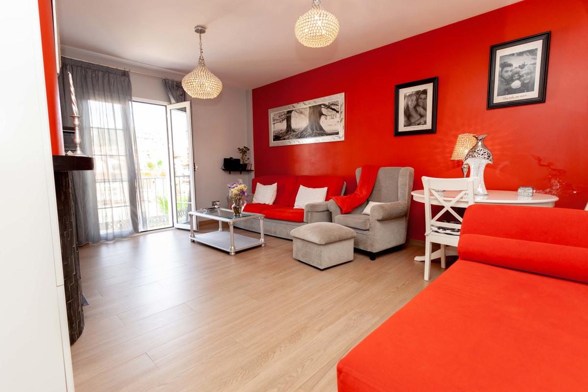Apartment en Alhaurín de la Torre R3459688 12