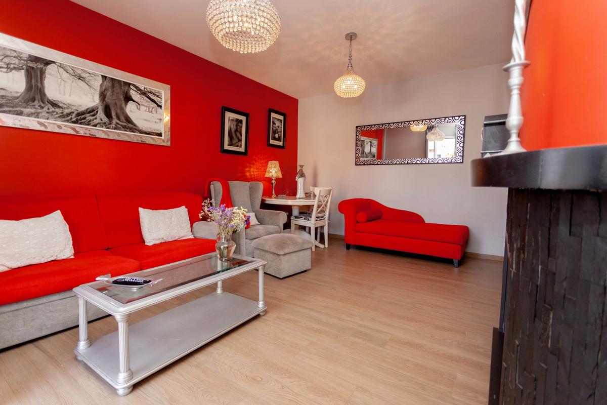 Apartment en Alhaurín de la Torre R3459688 14