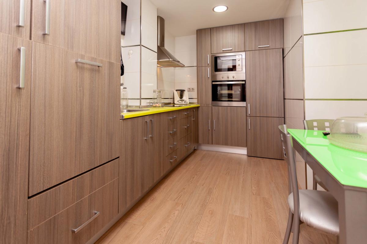 Apartment en Alhaurín de la Torre R3459688 15