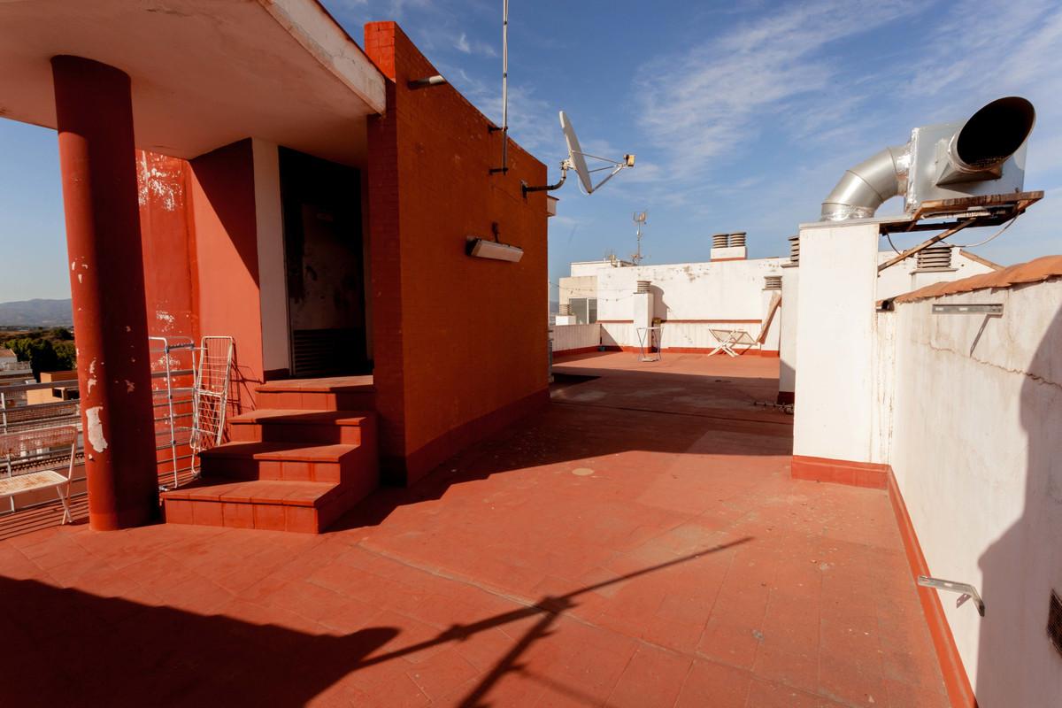 Apartment en Alhaurín de la Torre R3459688 16