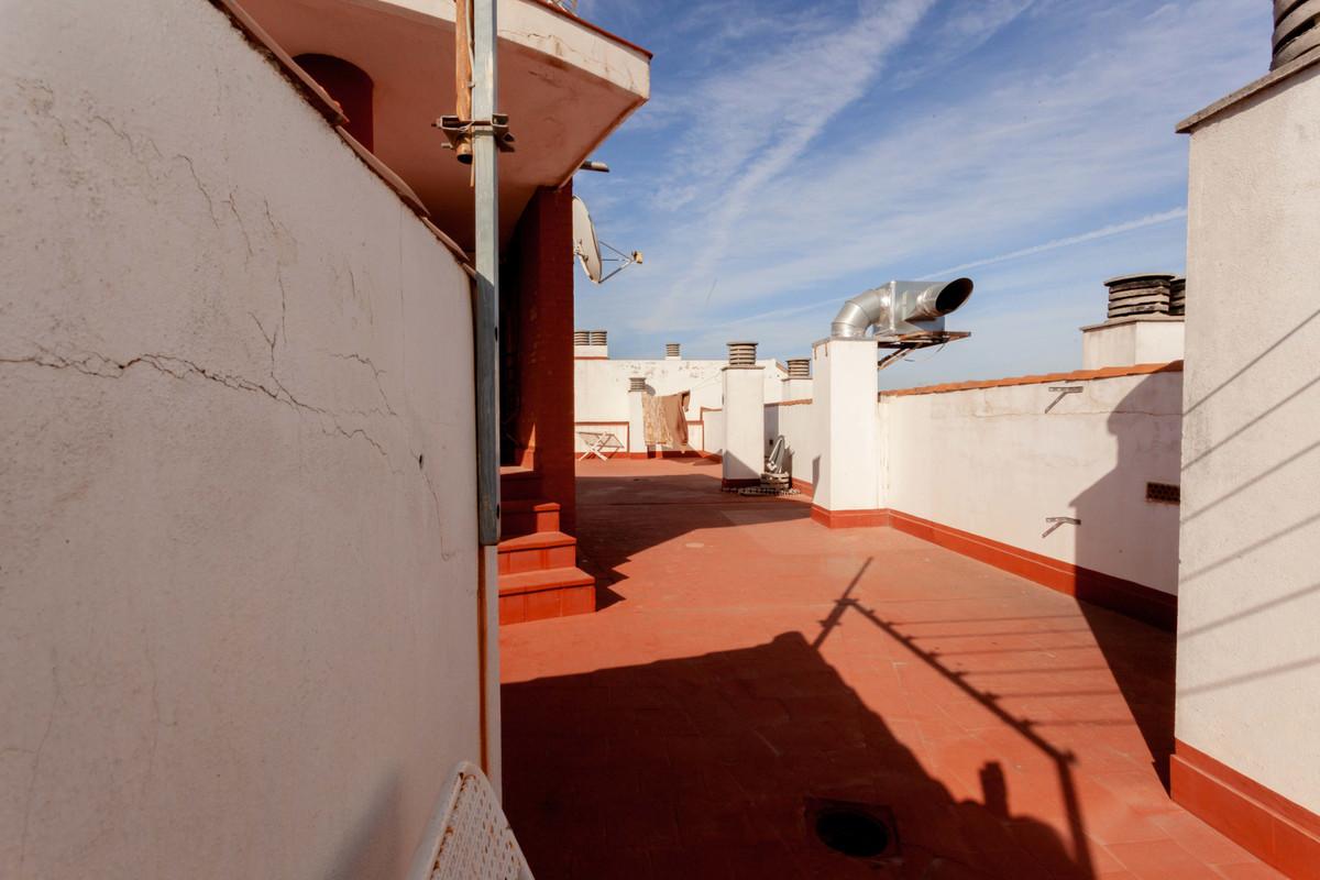 Apartment en Alhaurín de la Torre R3459688 17