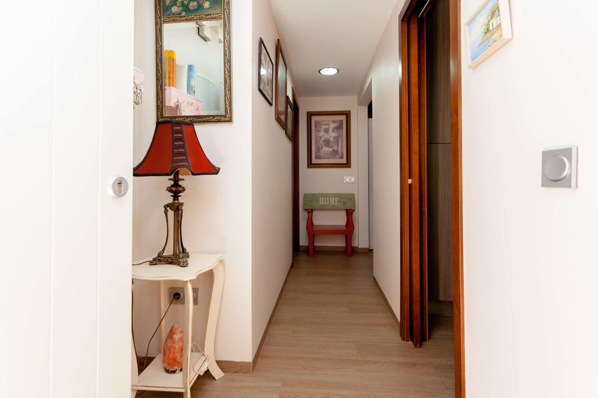 Apartment en Alhaurín de la Torre R3459688 18