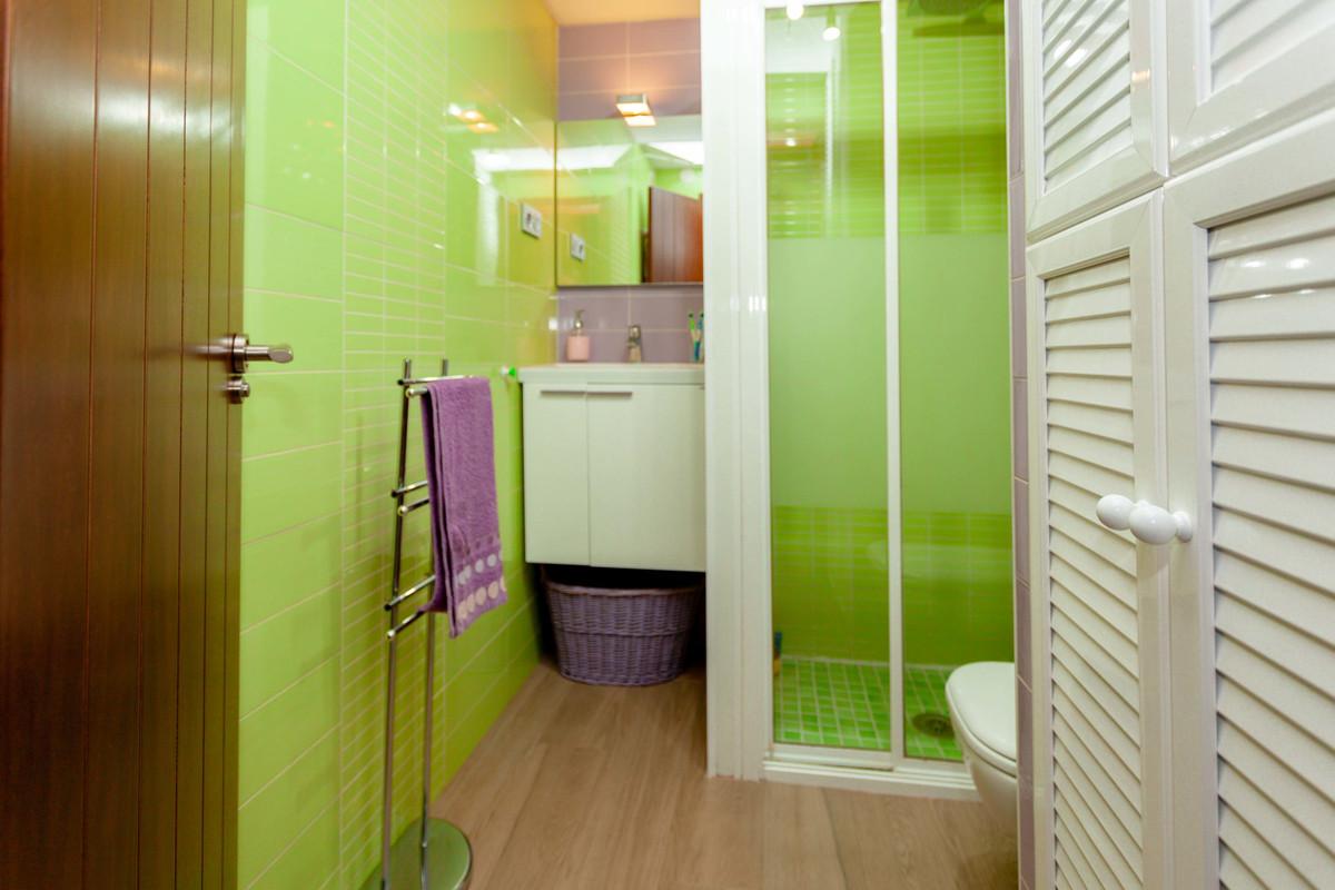 Apartment en Alhaurín de la Torre R3459688 19