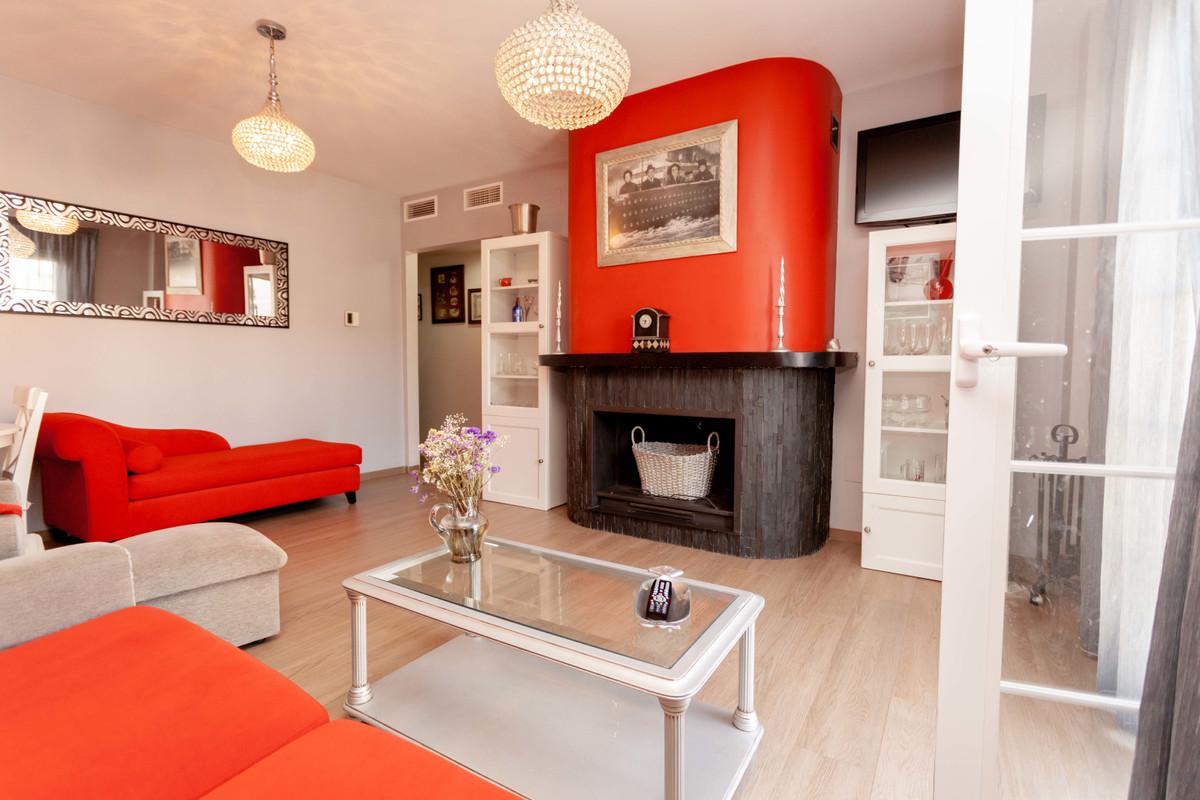 Apartment en Alhaurín de la Torre R3459688 2