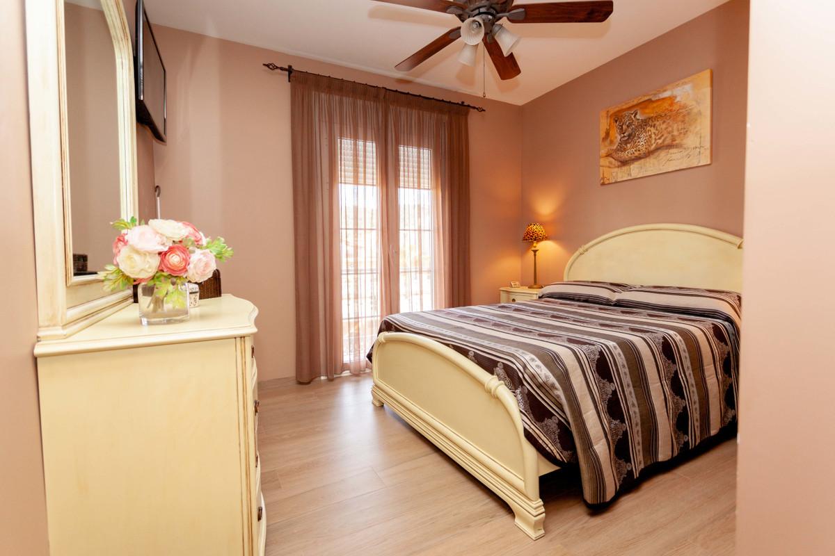 Apartment en Alhaurín de la Torre R3459688 3