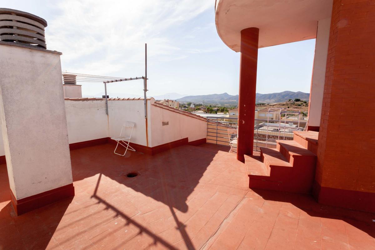 Apartment en Alhaurín de la Torre R3459688 4