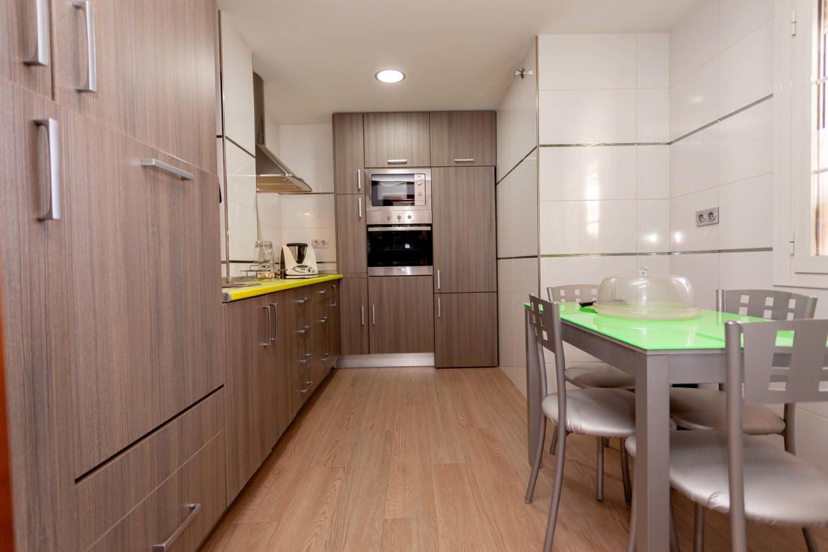 Apartment en Alhaurín de la Torre R3459688 5