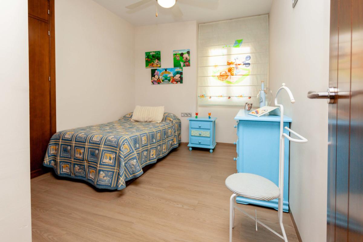 Apartment en Alhaurín de la Torre R3459688 6