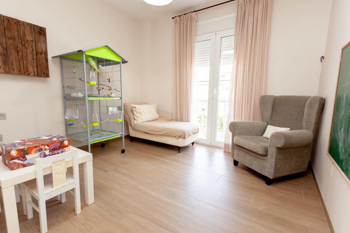 Apartment en Alhaurín de la Torre R3459688 7