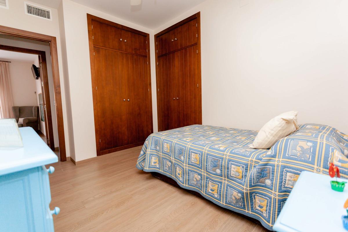Apartment en Alhaurín de la Torre R3459688 8