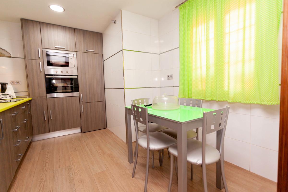 Apartment en Alhaurín de la Torre R3459688 9