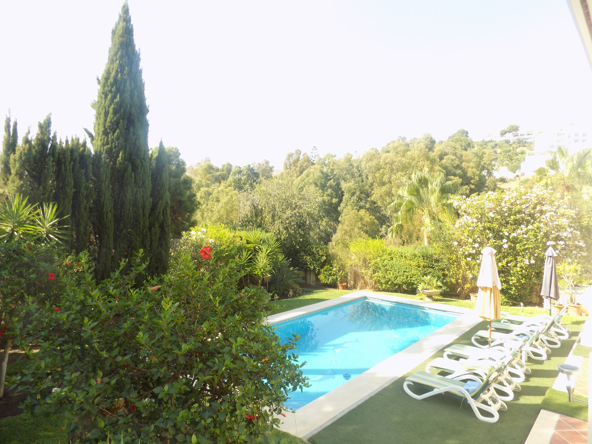 R3299872: Villa for sale in Mijas Costa