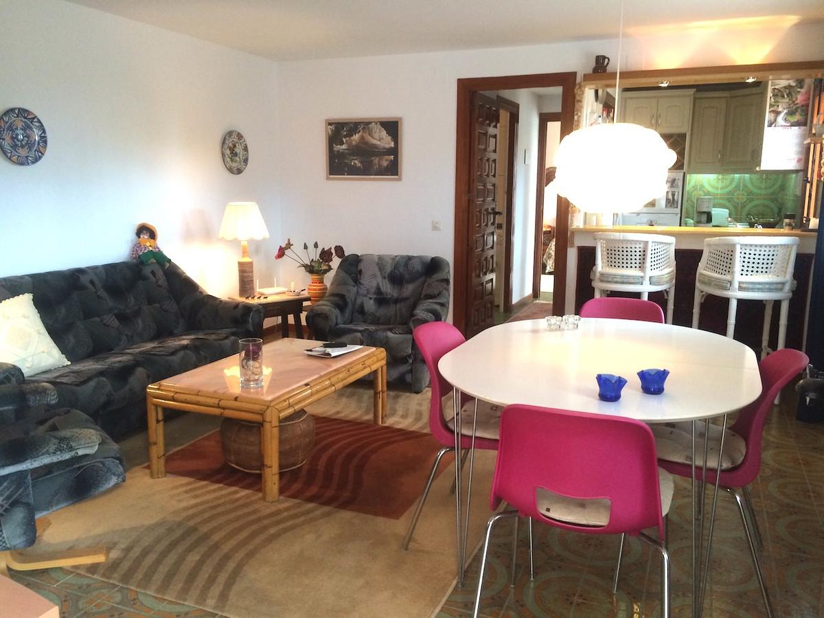 R3275266: Apartment for sale in Benalmadena