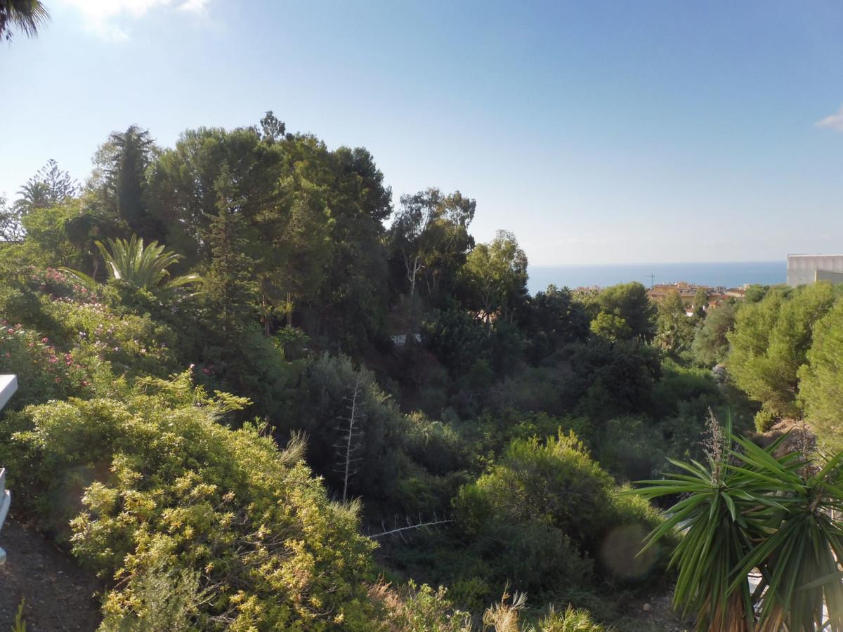 Land For sale In Benalmadena - Space Marbella