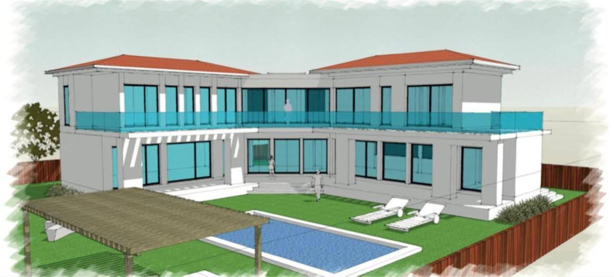 House en Atalaya R3884779 19