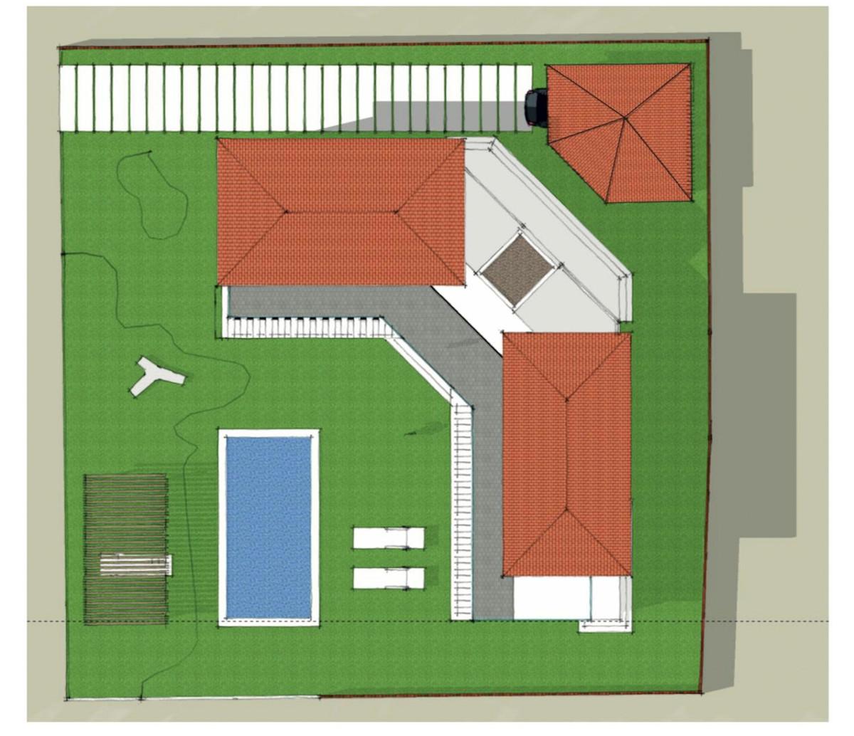 House en Atalaya R3884779 20
